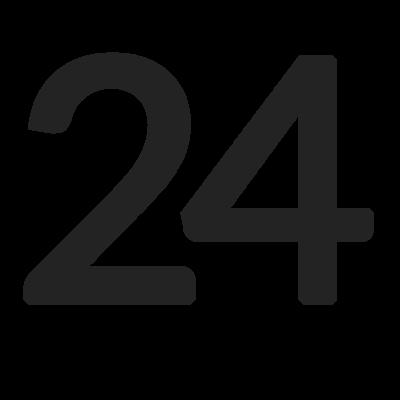 24 image
